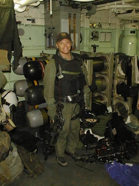 SEALReady to go EricEric Davis  (1) (1).jpg