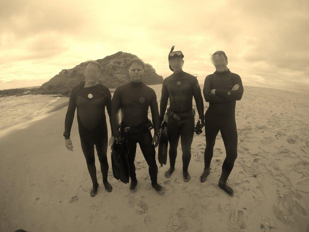 HQ Joe Diving STG 001 Sea ExcursionCave Diving STG 001 Sea Excursion Gallery Men GOPR0021.JPG
