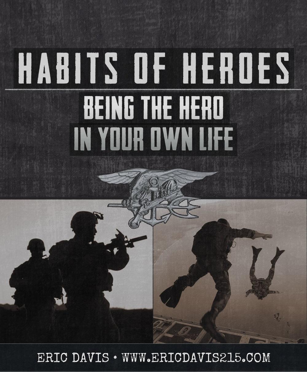 habits-of-heroes-bw (6).jpg
