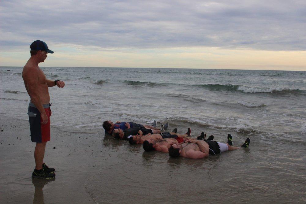 Eric Davis SEAL Surf Torture.jpeg