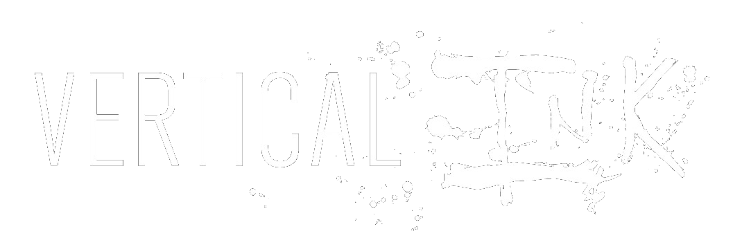 Submissions — Vertical Ink Agency