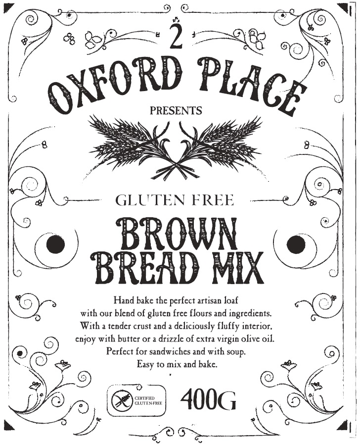 brown bread mix.jpg