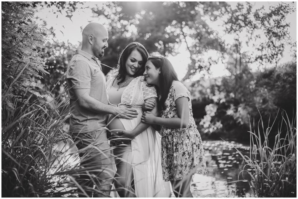 fort-worth-texas-newborn-photographer_0586.jpg