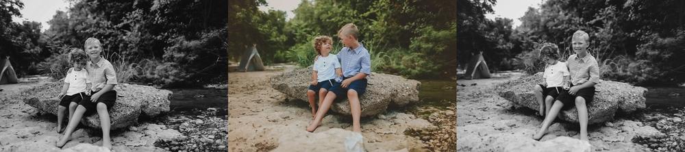 fort-worth-texas-newborn-photographer_0620.jpg