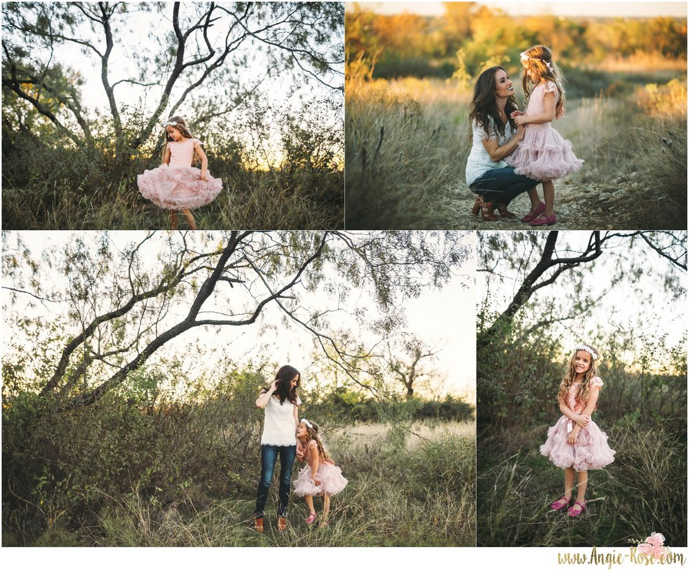 fort-worth-texas-family-photographer_0793.jpg