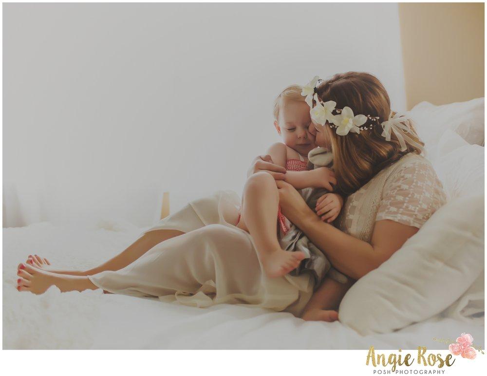 fort-worth-texas-newborn-photographer_0311.jpg