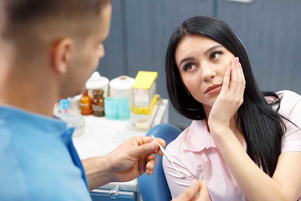tooth-extraction-dentist-near-me-rockingham-nc.jpg