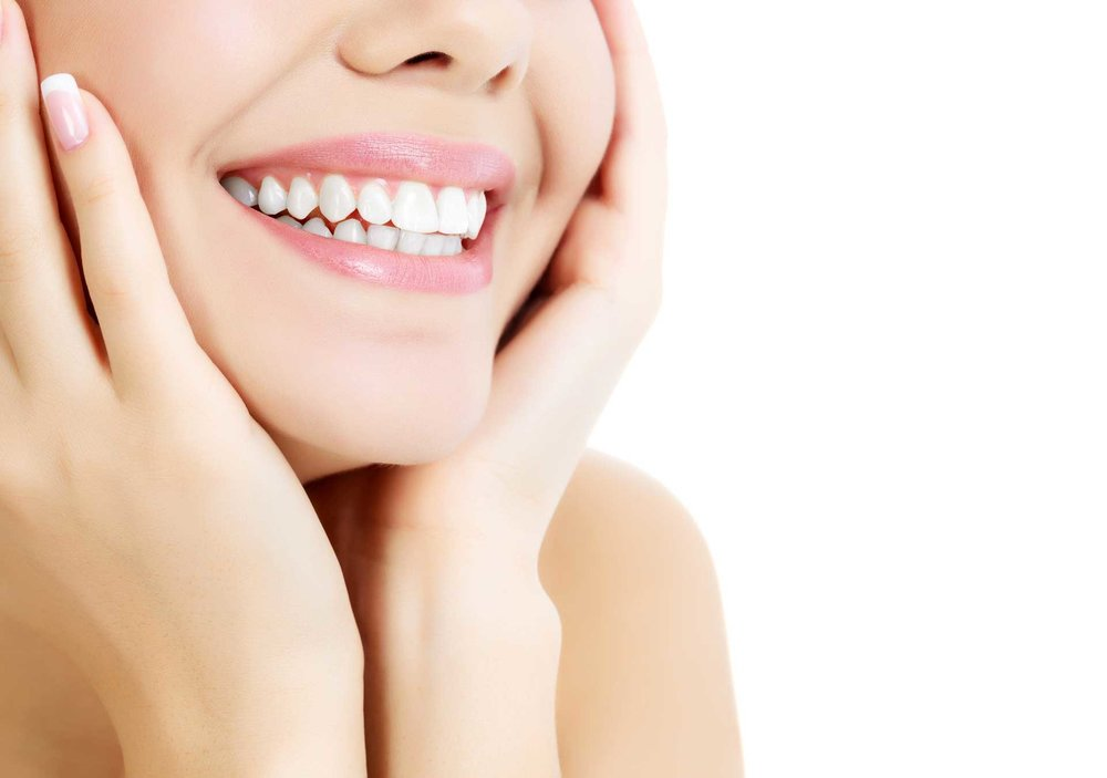 teeth-whitening-by-malan-family-dentistry-in-rockingham-nc.jpg