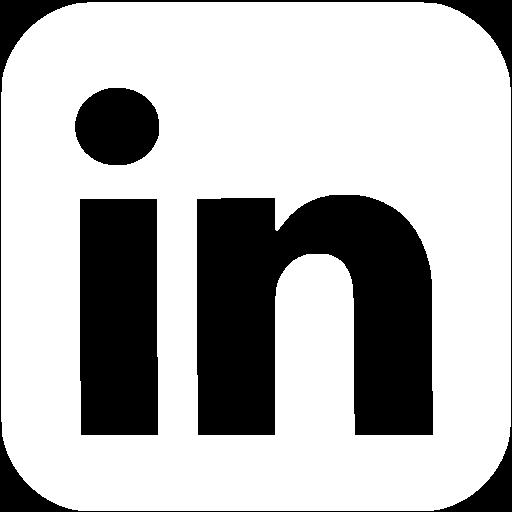 EnvisionChildren-linkedin.jpg