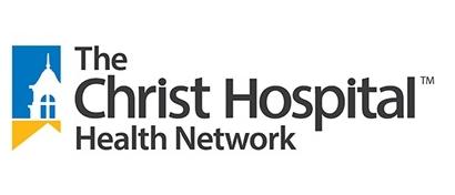 Christ Hospital Logo.jpg