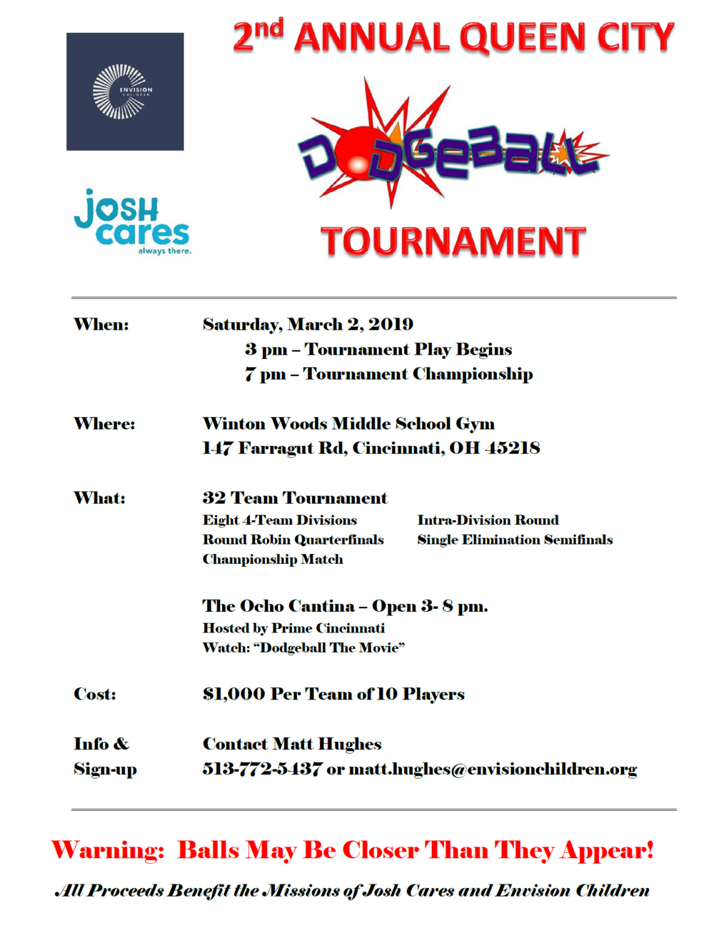 2019 Dodgeball Tournament.png