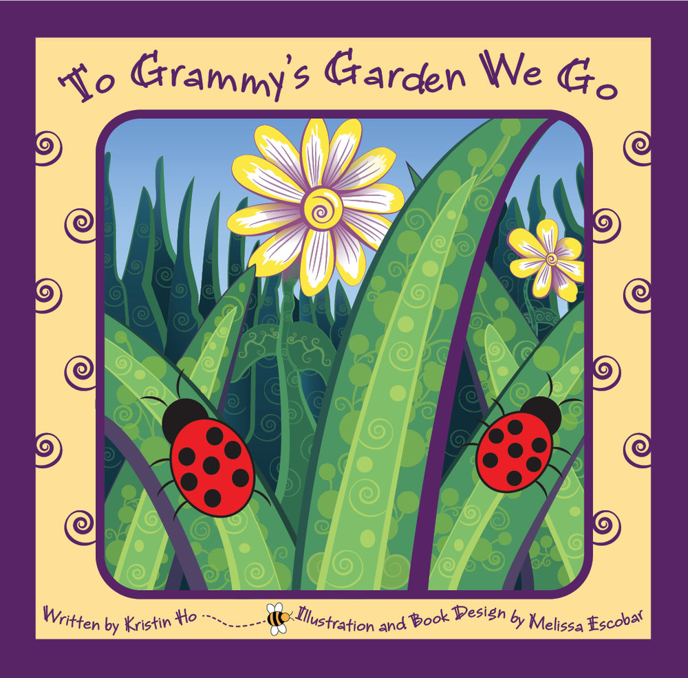 grammys_garden_cover.jpg