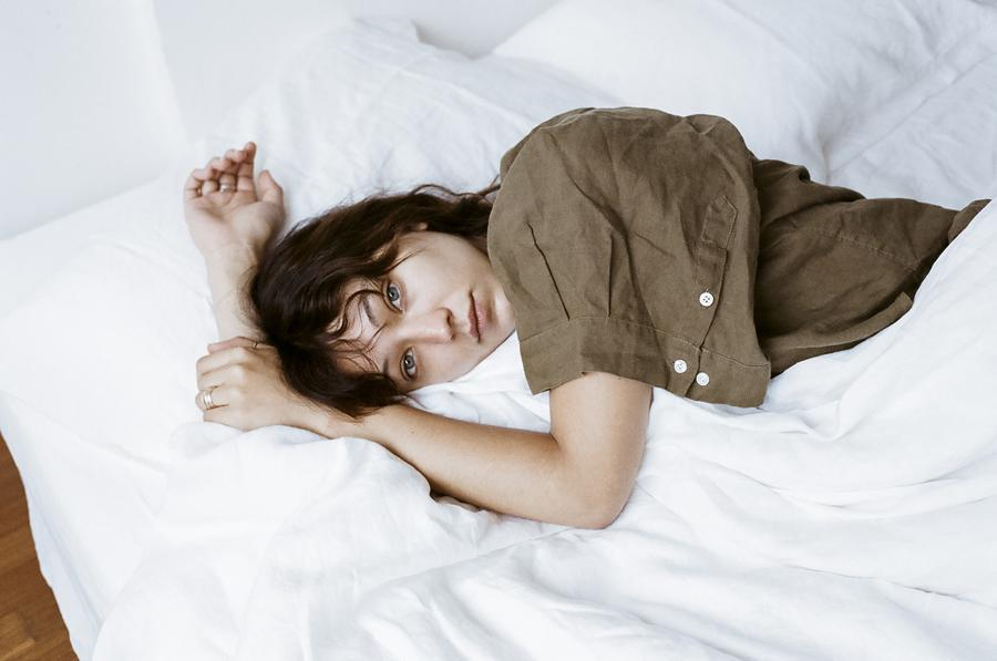 Deiji_Studios_Linen_Sleepwear_1200x.jpg