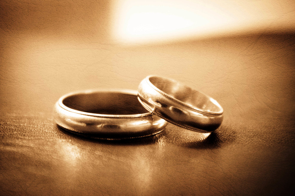 ring[1].jpg