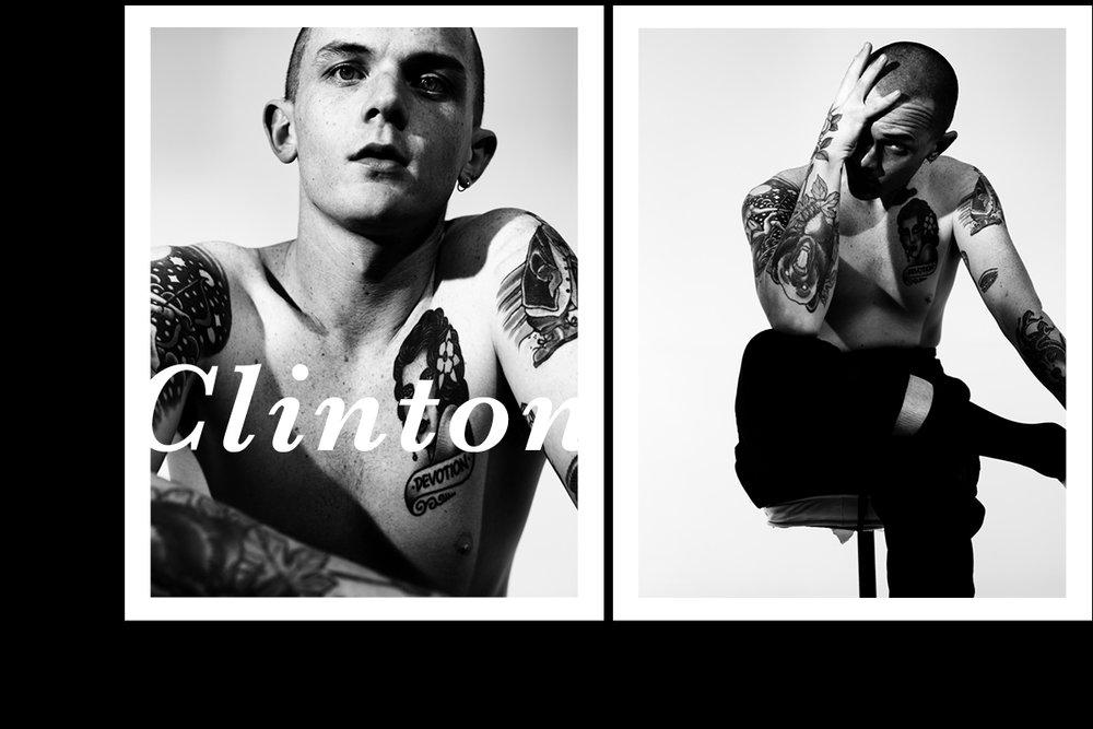 Indesign_Clinton_1.jpg