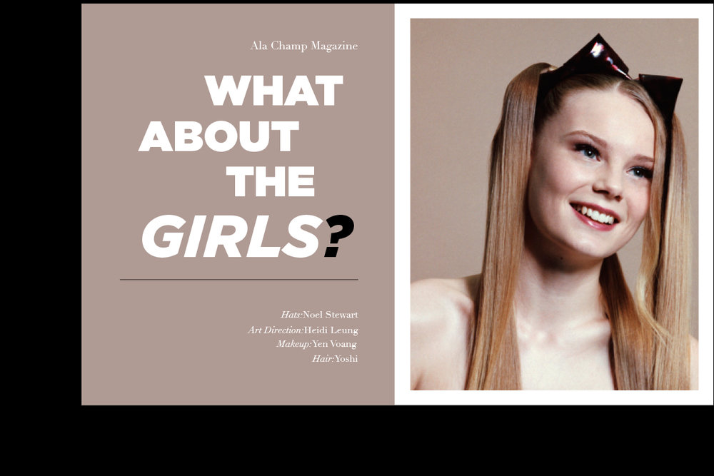 Indesign_About_The_Girls_TEST_2.jpg