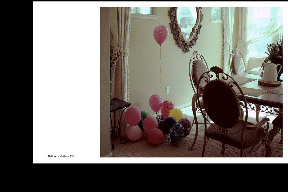 Indesign_balloons.jpg