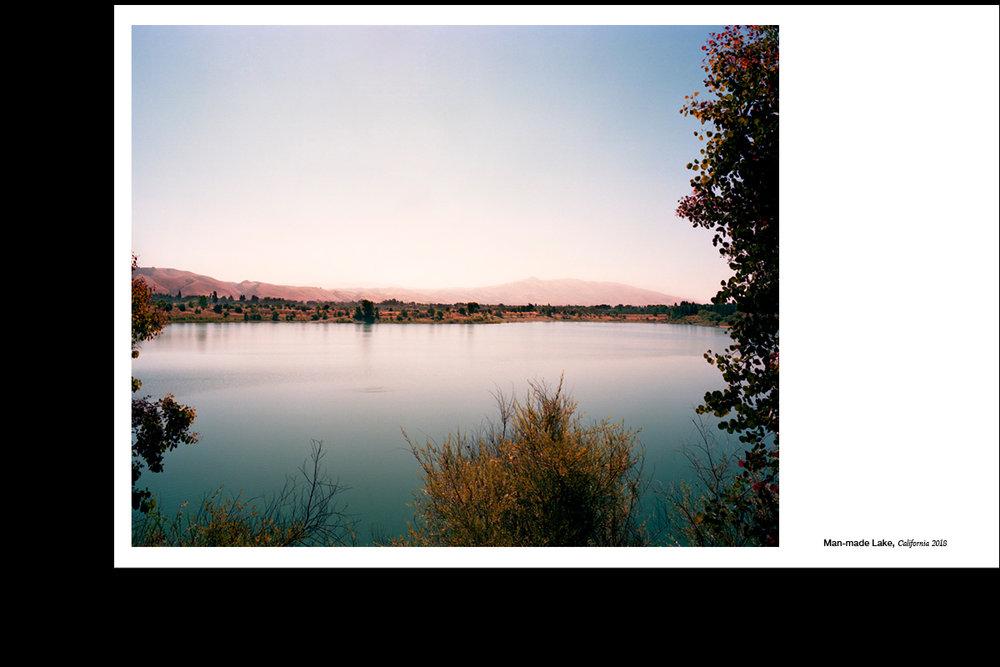 Indesign_Man_Made_Lake.jpg