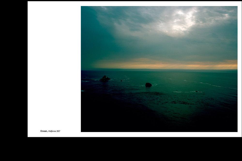 Indesign_Ocean.jpg