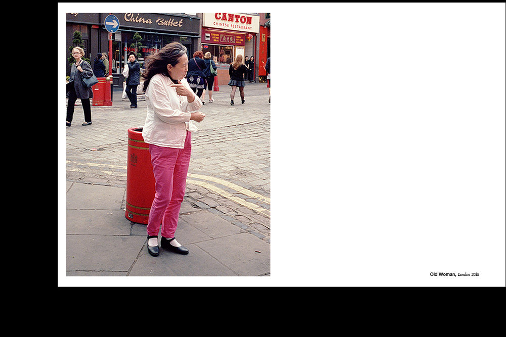 Indesign_Old_Woman_Chinatown.jpg