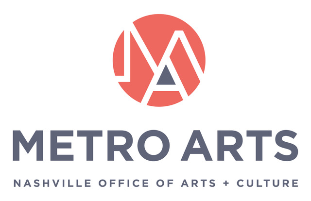 MetroArts-logo-RGB.jpeg
