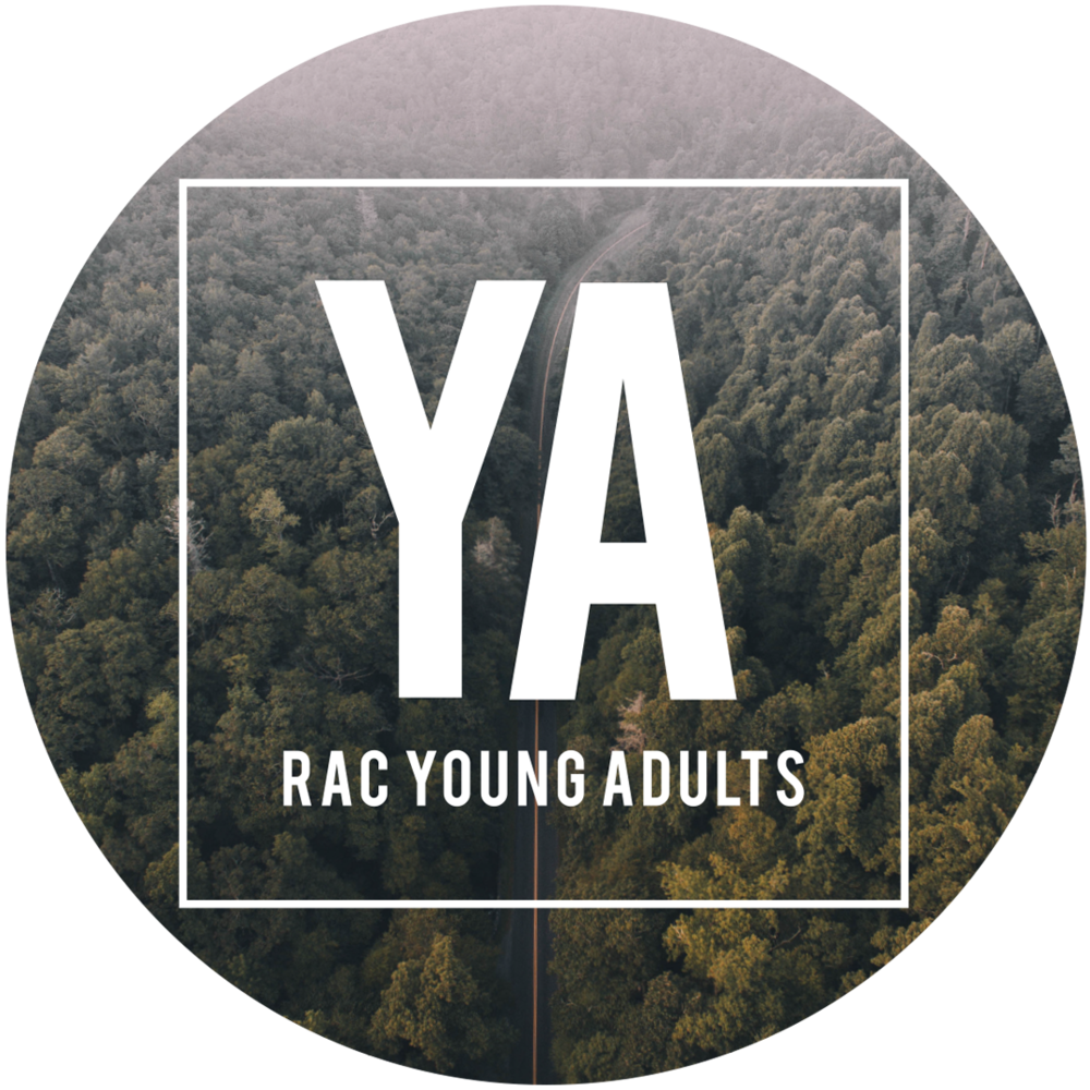 Young Adults Ministry in Regina
