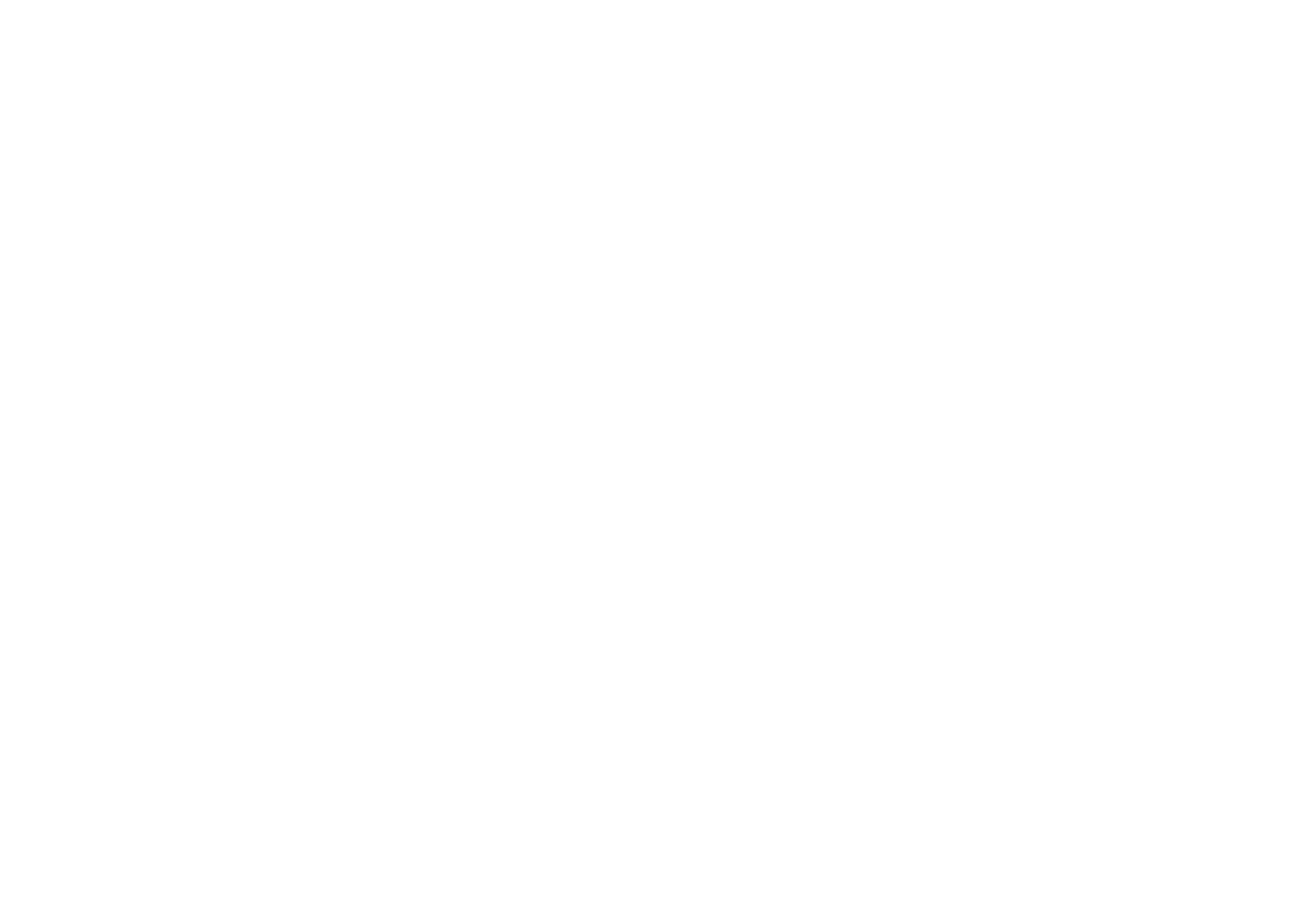 MEADOW PRODUCTIONS