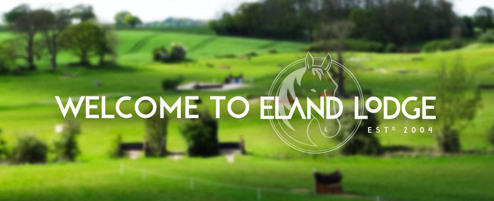Eland Lodge title.jpg