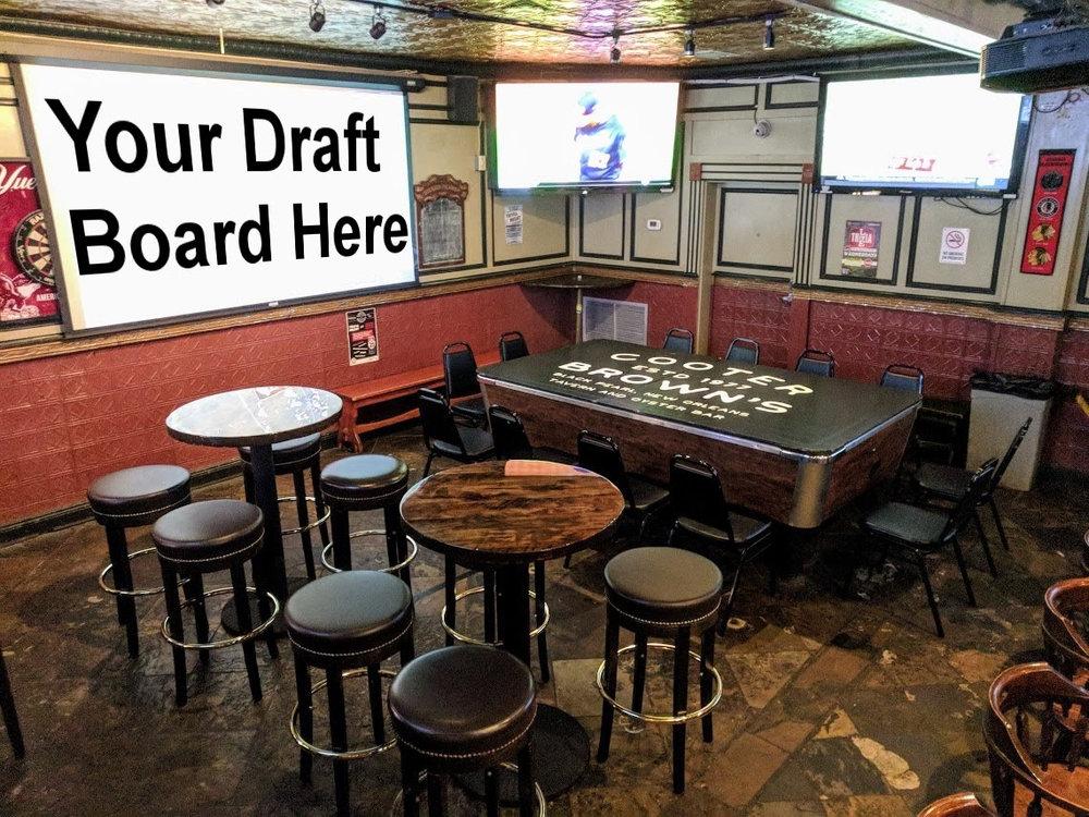 Your Draft Board Here.jpg