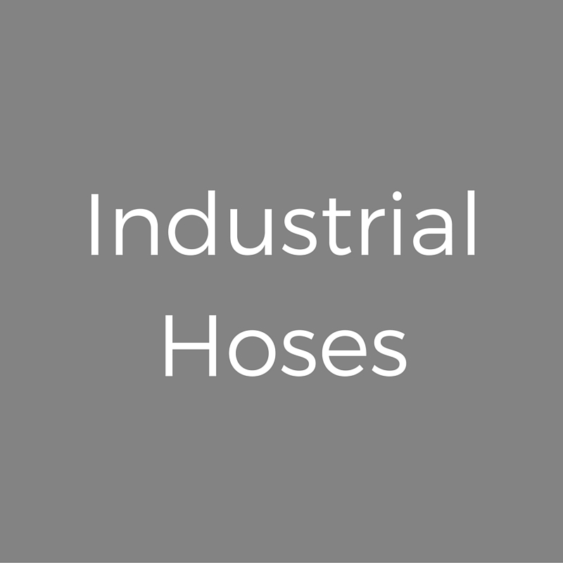 Industrial Hoses