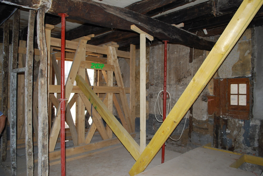 1st floor site for befroom.JPG