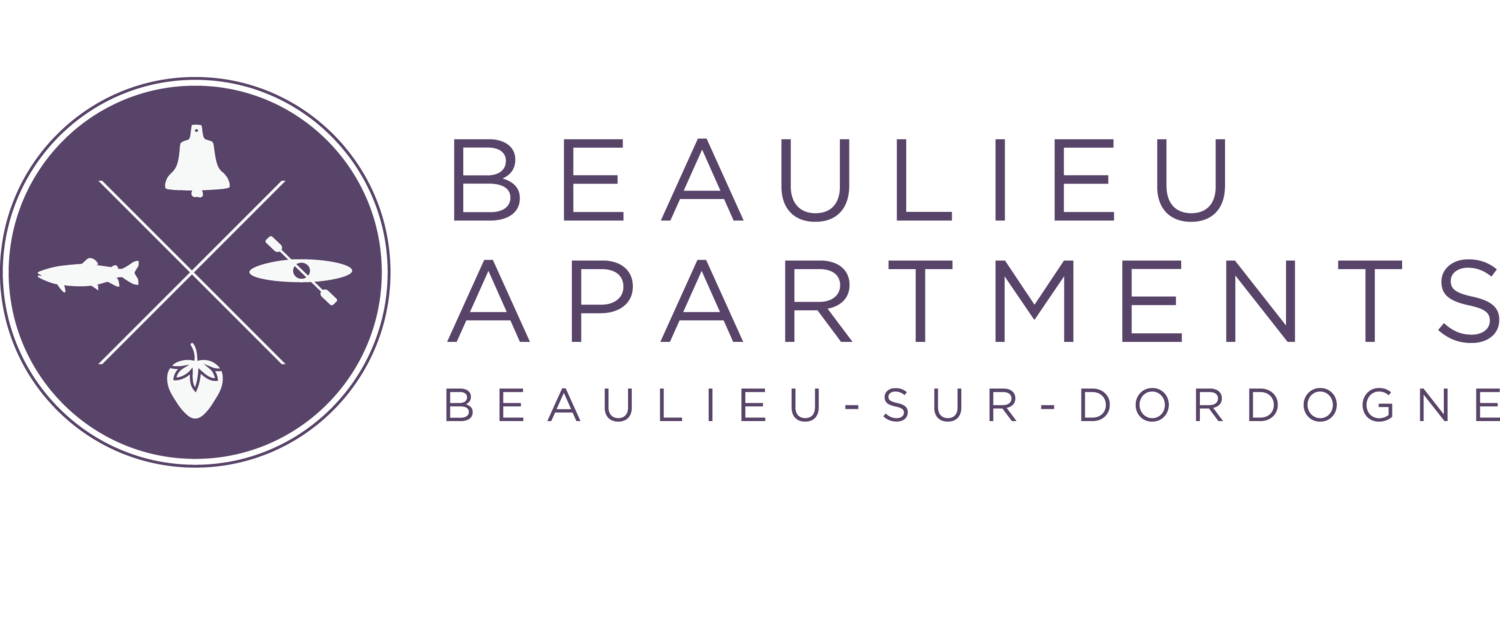 Beaulieu Apartments