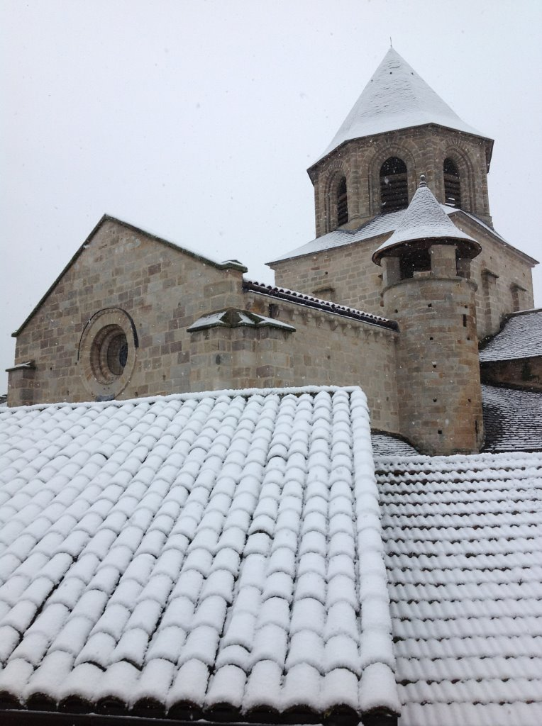 snow church jan2013.jpg