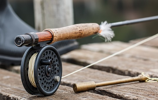 fly-fishing-474090__340.jpg