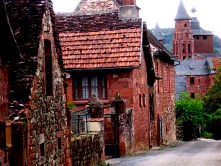 collonges_6.jpg