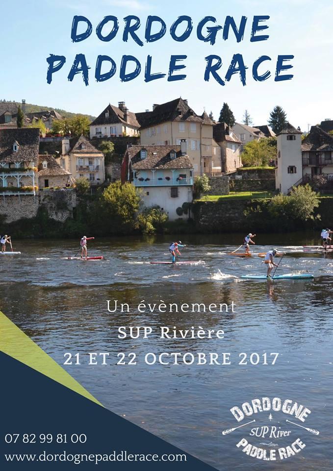 paddle race 2017.jpg