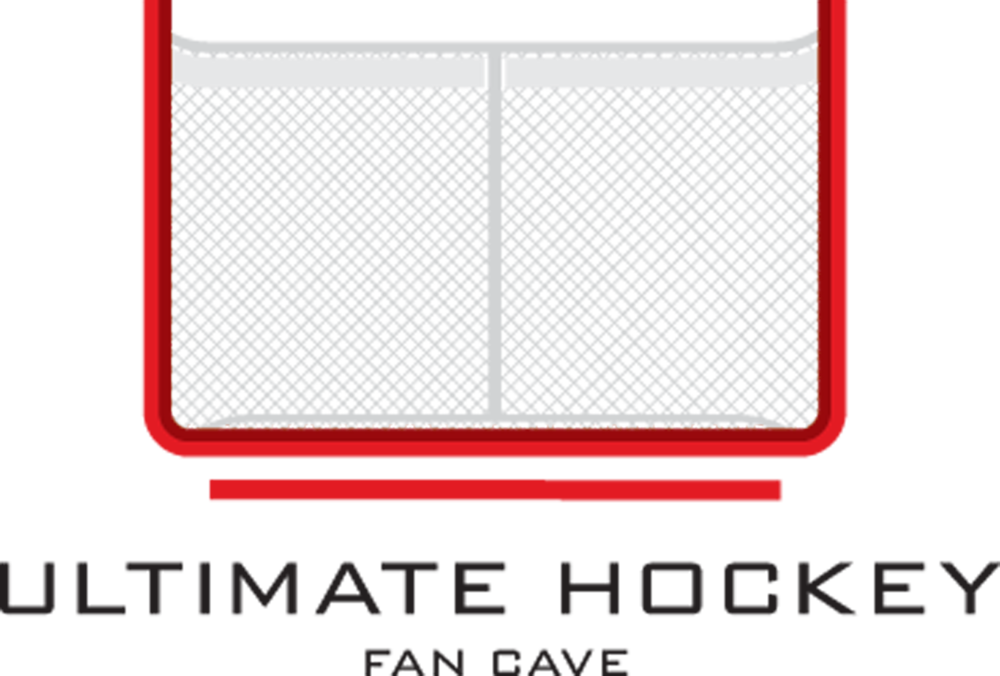 UltimateHockey-Transparent (1).png