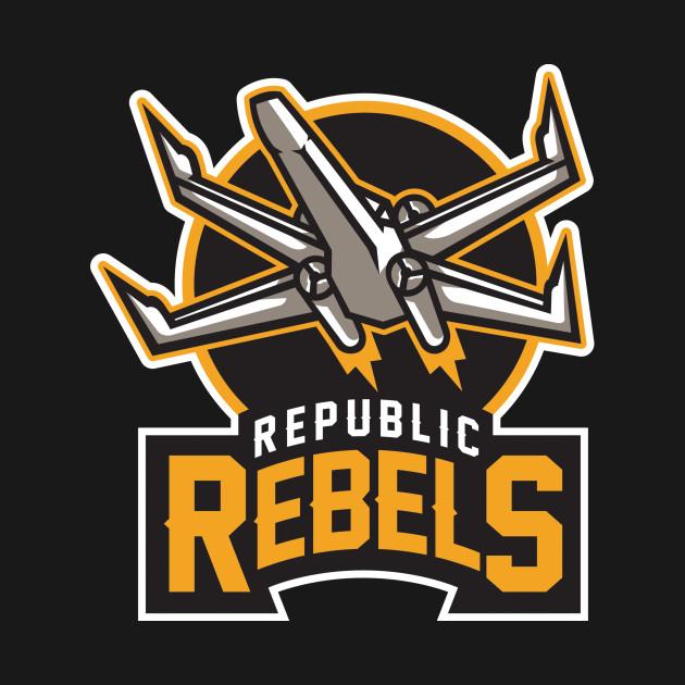 rebels1.jpg