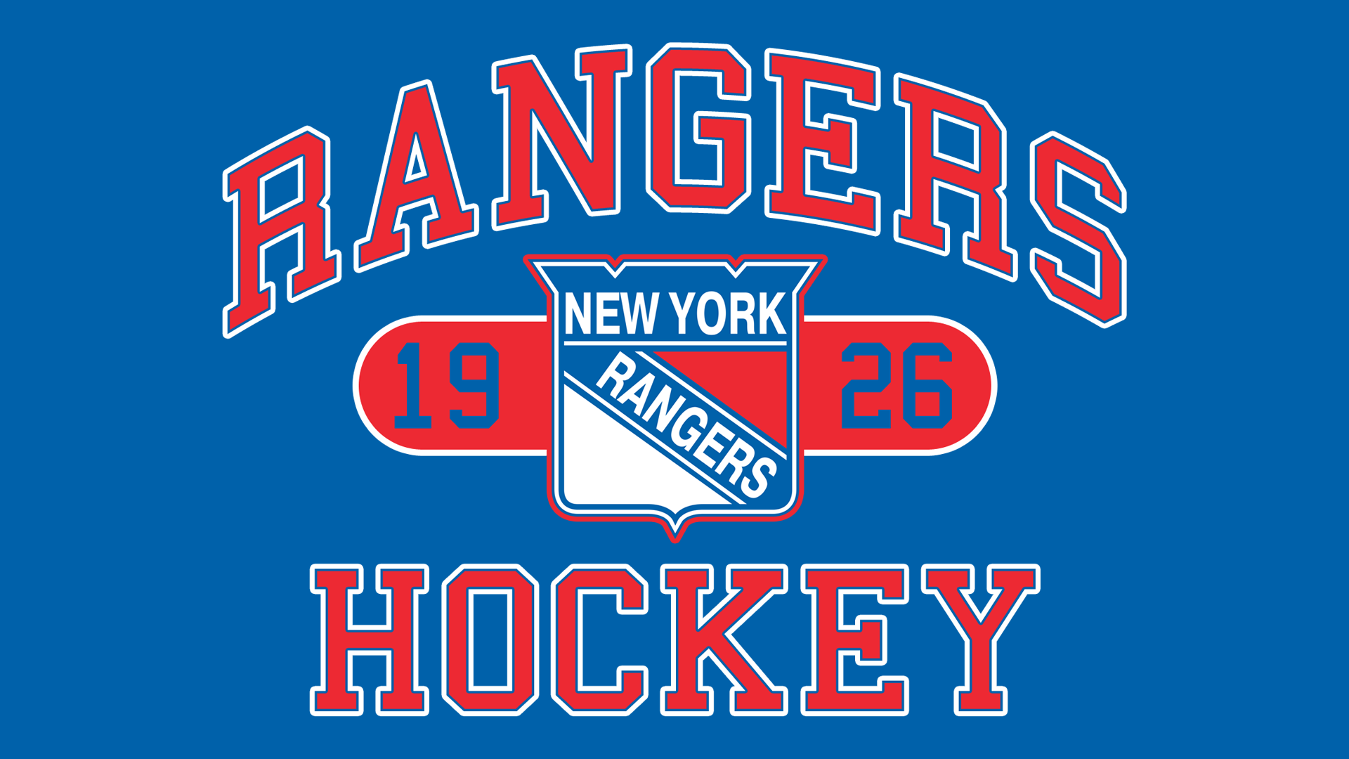 New York Rangers How Not To Tank Ultimate Hockey Fan Cave