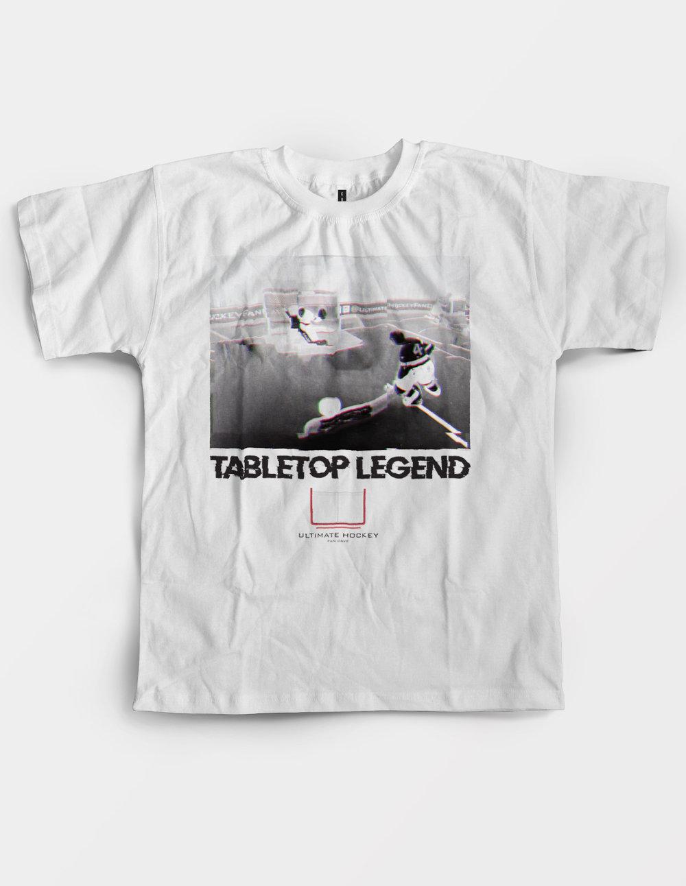 UHFC-05-Tabletop-Legend.jpg