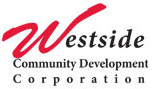 WCDC-Westside-Community-development-corporation_logo.png