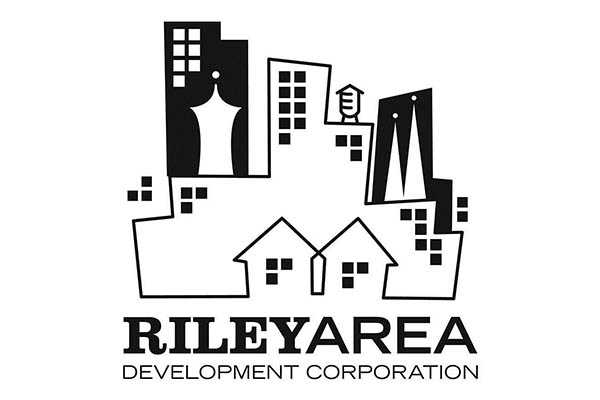 rileyareadevelopmentcorporation_web_1399471380.jpg