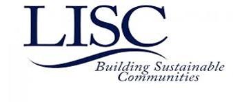 LISC.jpg
