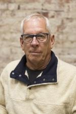 Dan Madden, Owner