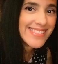 Marilyn Lopez