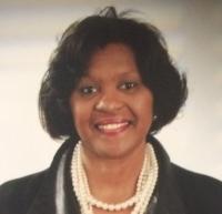 Teresa E. Tate-Lewis