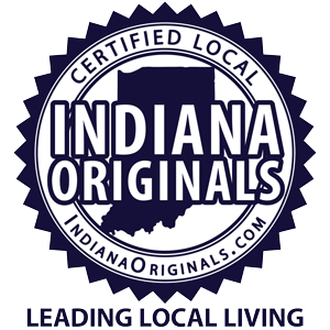 Indiana Originals Logo.png