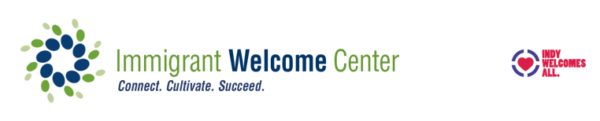 Immigrant Welcome Center Logo.png