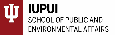 spea-iupui.png