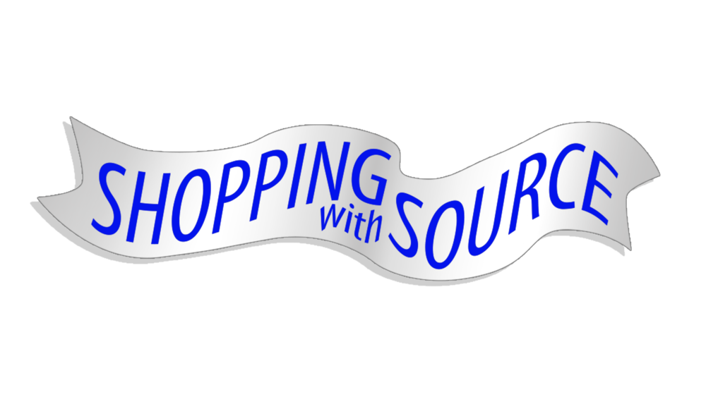 shopping with source ribbon logo.png